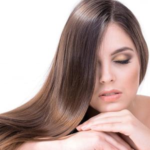 10 Средства для ухода за волосами