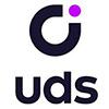 UDS App Скидки и cashback